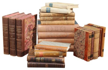 traditional-books